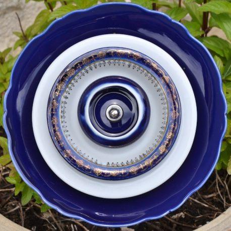 Fleur bleu roi (1)